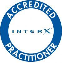InterX Clinic
